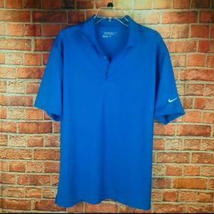 Nike Golf Tour Performance Shirt